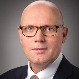 Georg - Alexander Schlicht