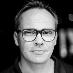 Dr. Bernd Storm van's Gravesande - Aboalarm - München