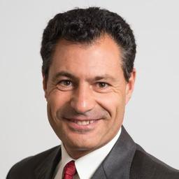Alessandro Sempio
