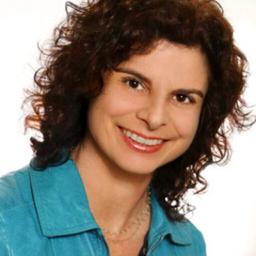 Beatrice-Susan Mayer