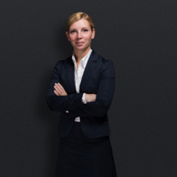 Susanne Gipp - UBI Media GmbH - Hamburg
