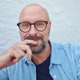 Tim Baderschneider's profile picture