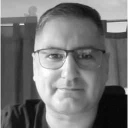 Bahram Aliani's profile picture