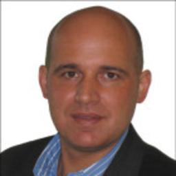 Eric Kastner