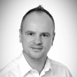 Andreas Brenig's profile picture