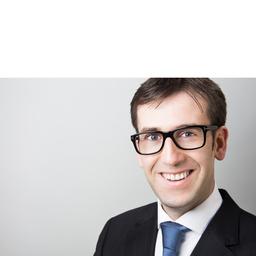 Dr. Michael Hanzlick
