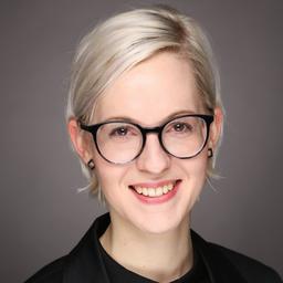 Janna Schellartz