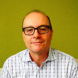 Daniel Faessler - Faessler Consulting - Zuerich