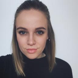 Laura Dechant's profile picture