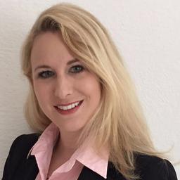 Corinne Baltensperger's profile picture