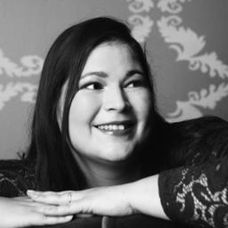 Nadja Blättel's profile picture