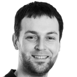 Markus Kress - Newsfactory GmbH - Augsburg