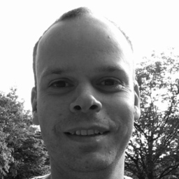 Björn Mai's profile picture