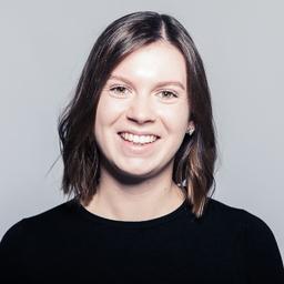 Corinne Schwager