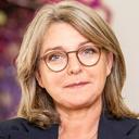 Birgit Heinermann