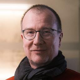 Patrick Schnur - viasit Bürositzmöbel GmbH - St. Ingbert