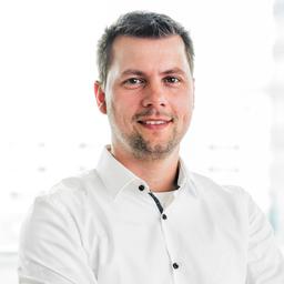 Stefan Schüffler