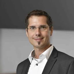 Daniel Kleid's profile picture
