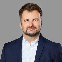 Matthias Franke's profile picture