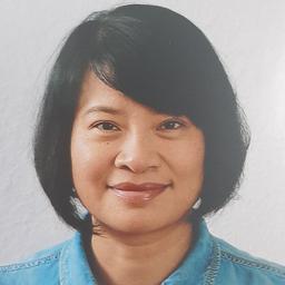 Tonga Bui's profile picture