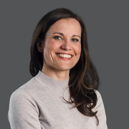 Mag. Kathleen Bochannek's profile picture