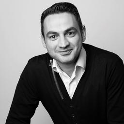 Sükrü Abay's profile picture