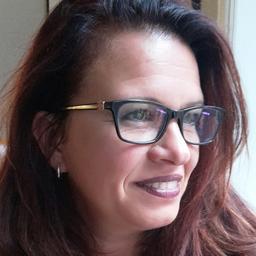 Monika Hubbard's profile picture