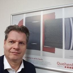 Jürgen Brennsteiner's profile picture