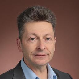 Christoph Bach's profile picture