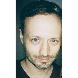 Dipl.-Ing. Andreas Teufel - LimeSoda Interactive Marketing GmbH - Wien