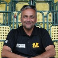 Christian Schuster