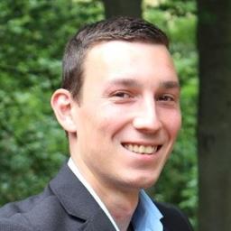 Gregor Ganglberger's profile picture