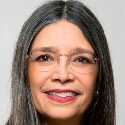 Dr. Maria Eugenia Gonzalez