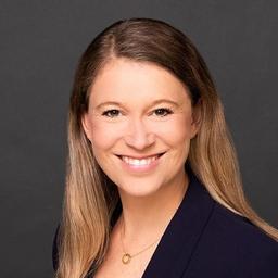 Kirsten Winhuysen