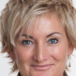 Susanna Fink
