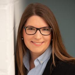 Julia C. Böhm's profile picture