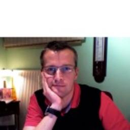 Michael Herbst