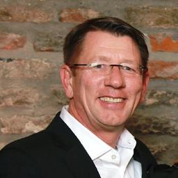 André Beher - Beher GmbH - Essen