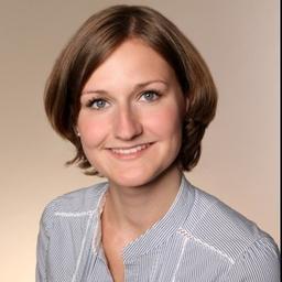 Katja Ballentin