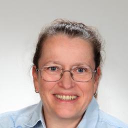 Dipl.-Ing. Nicole Hertel - EDV-Betriebsberatung Dipl.Ing. N. Hertel - WIEN