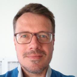 Holger Kötzle
