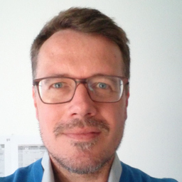 Holger Kötzle - GIZ - Deutsche Gesellschaft für Internationale Zusammenarbeit GmbH - Eschborn
