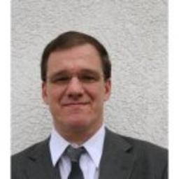 Dr. Klaus Dieter Langfinger - Patentanwälte Dr. Langfinger & Partner - Edenkoben