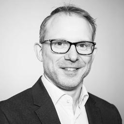 Reto Fischer's profile picture