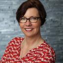Birgit Krell