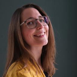 Jana Brandt's profile picture