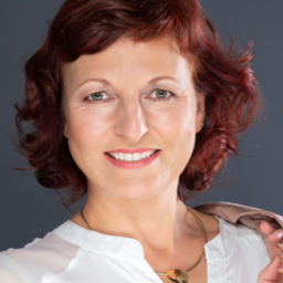 Dr. Petra Schlatter-Schober