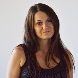 Sabrina Höhn - NWB Verlag GmbH & Co. KG (spirit'47) - Herne