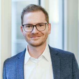 Matthias Queitsch - ENSO Energie Sachsen Ost AG - Dresden