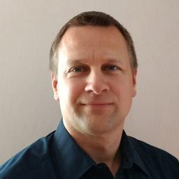 Karsten Hansek's profile picture